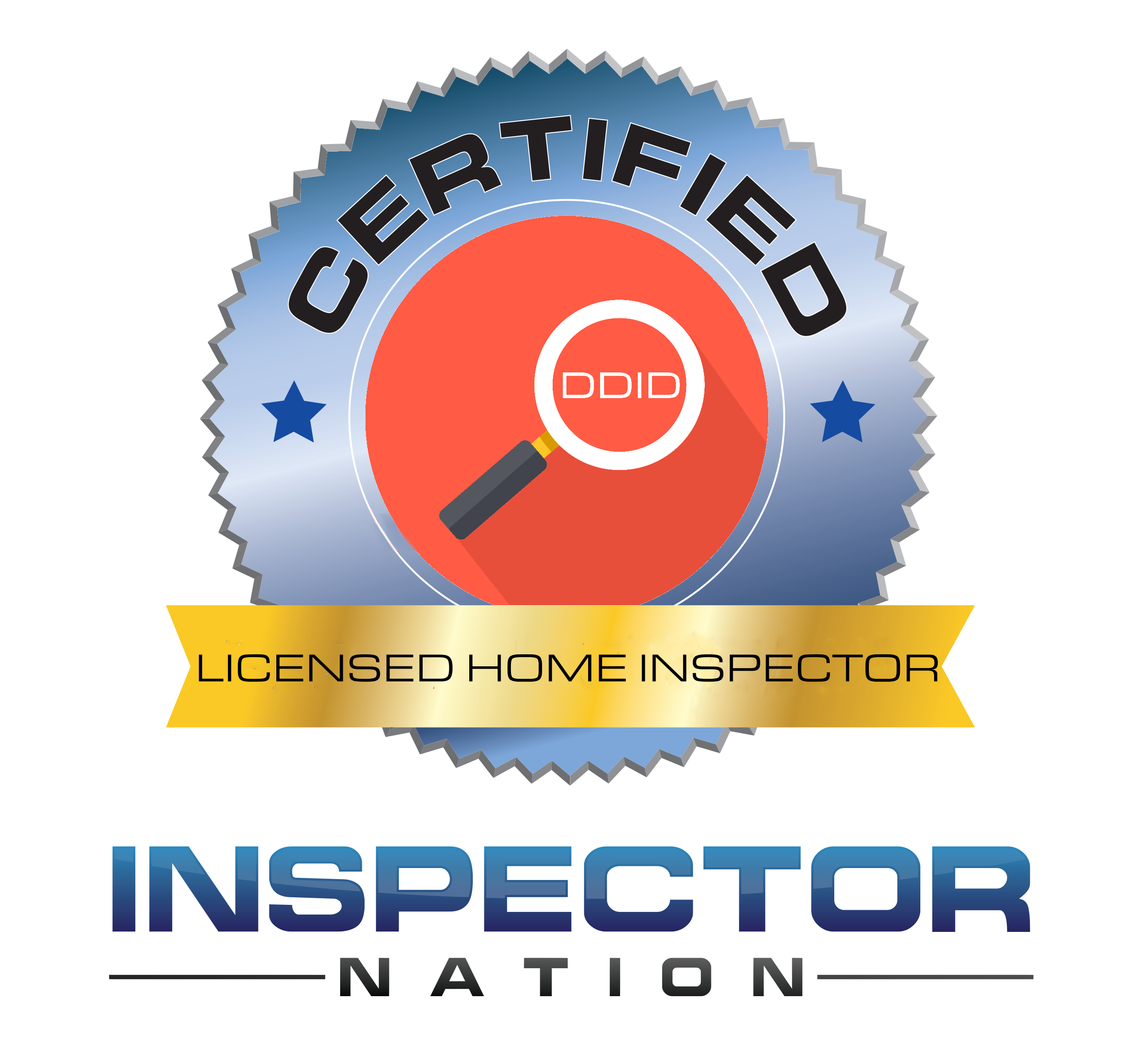 Old North State Home Inspections Inc Rougemont Nc
