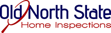 Old north state home inspections